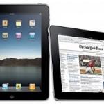 No me he comprado mi iPad (y estoy orgulloso de ello)