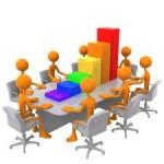 Sobre audiencias y estadísticas