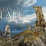 Infinity Blade: Abriendo Caminos
