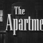 El apartamento