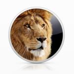 Decepciones con Apple: El León aún no reina