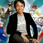 Shigeru Miyamoto Premio Príncipe de Asturias