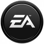 Especial E3 2012: Resumen Conferencia Electronic Arts
