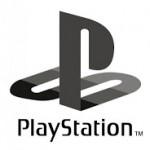Especial E3 2012: Resumen Conferencia Sony