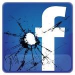 Facebook y yo