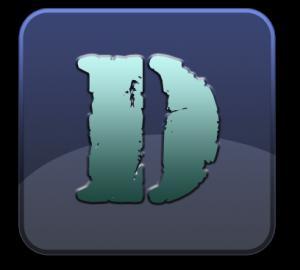 Logo nuevo Dagarin 03 sin sombra