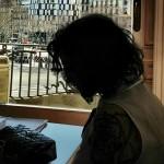 Rinconcitos en la red: En parada