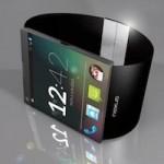 El Nexus SmartWatch