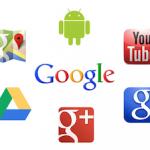 El testamento digital según Google: Cuentas Inactivas