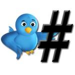 Hoy en Los Escotes de Alicia: cursillo de iniciación a Twitter
