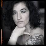 Los #FF de Dagarin: Ruth Martín (@rutims)