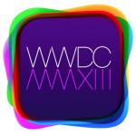 WWDC 2013 Y E3 2013