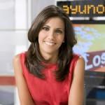 Sobre el cese de Ana Pastor en TVE