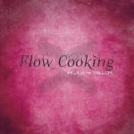 Rinconcitos en la red: FlowCooking