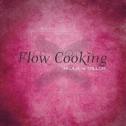 FlowCooking