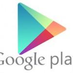 Diario de un Androide. Día 5: La Play Store