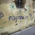 La imaginación es poderosa