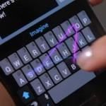 Diario de un Androide. Día 9. Teclados en Android