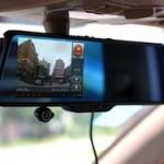 Los Gadgets de Dagarin: Android hasta en la sopa