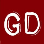 Vuelven Los Gadgets a la DagaWeb