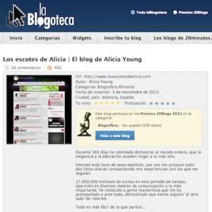 Premios20blogs