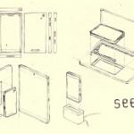 Seed, nuestro móvil como centro digital