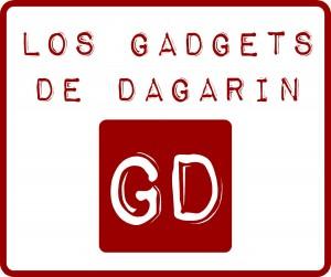 LosGadgetsDeDagarin