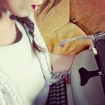 RetroGadgets_Laila