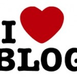 Ser bloguero