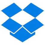 De como estoy perdiendo mi confianza en Dropbox