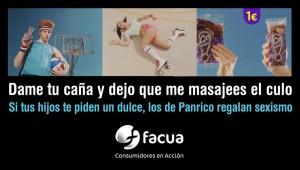 Facua