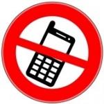 Odio el teléfono