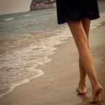Rinconcitos en La Red: El instagram de Laila Jimenez