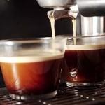 El café de las 4