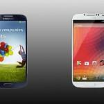Cómo conseguir un móvil nuevo gratis (II): Google Edition