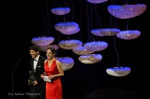 PremiosMestreMateo