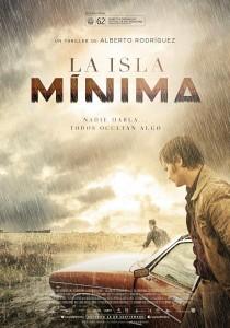 La_Isla_Minima