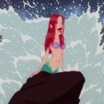 Chorriestudios: Especial Princesas Disney