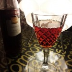 De vinos y clientes