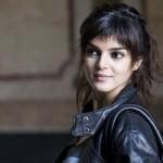 De selfies y famosos: Sobre las palabras de Clara Lago