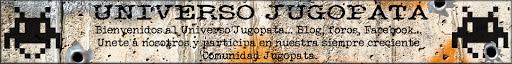 Cabecera Blog Jugopata