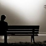 Estar solo