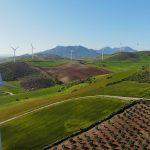 Molinos de Teba – Desde mi dron