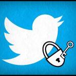 ¿Esclavos de nuestros twits? El caso Maxim Huerta