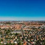 Viajar con un dron – Desde mi dron